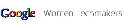women_techmakers-95.png