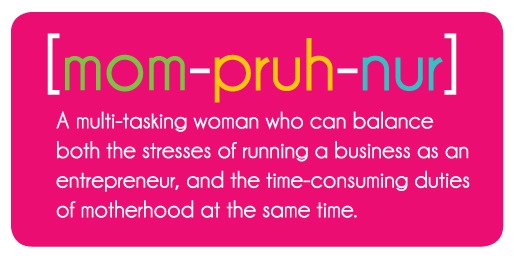 mom-pruh-nur-definition.jpg