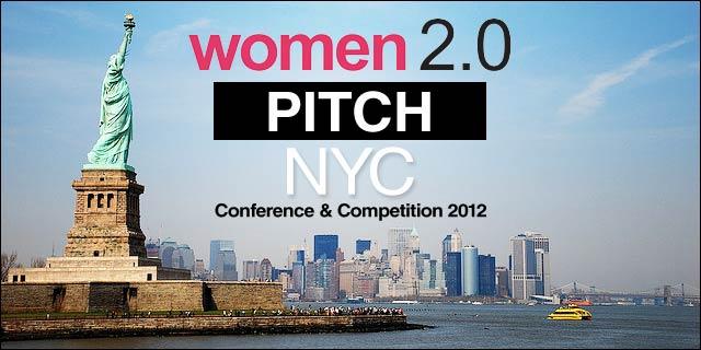 women2.0_pitch.jpg