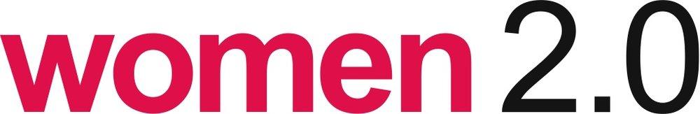 women2_logo.jpg