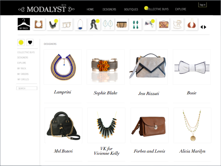 Modalyst-Home-Page.png
