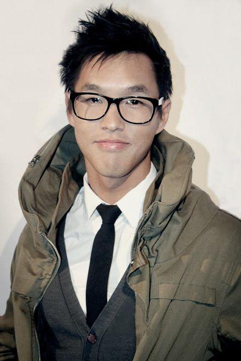 Wesley-Chan.jpg