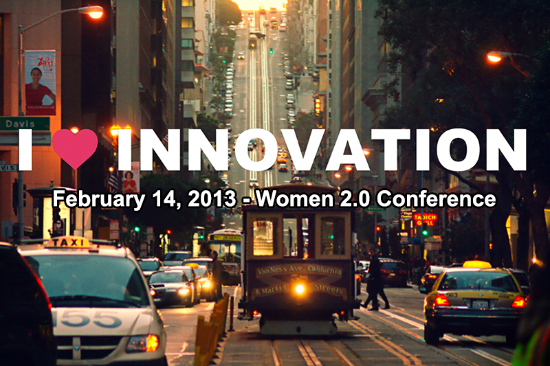 i_heart_innovation_feb_14_2013_women2_conf.png