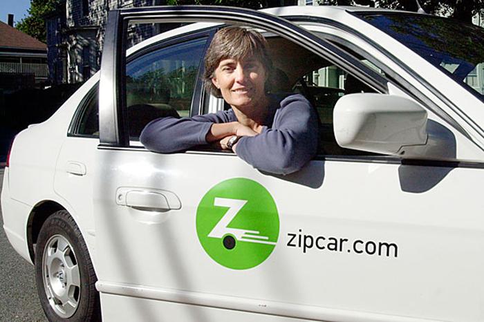 robin-chase-zipcar.jpg