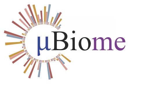 uBiome-Logo.jpg
