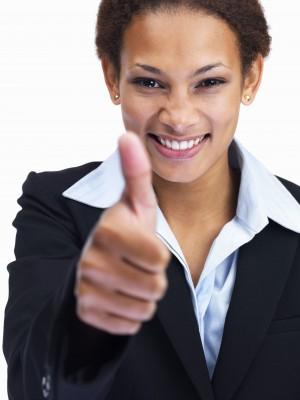 GEM-attitude-for-success.jpg