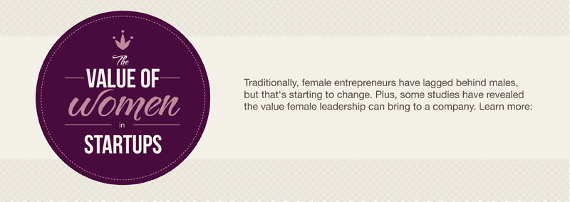 Women-in-Startups-800-title.png