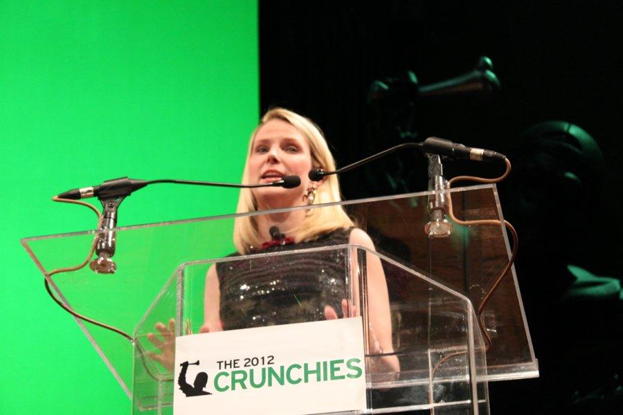 crunchies-2012.jpg
