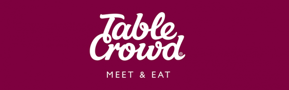 table-crowd-logo-586x183.png