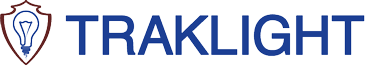 traklight-logo.png
