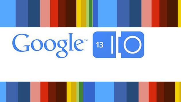 Google-I-O-13.jpg