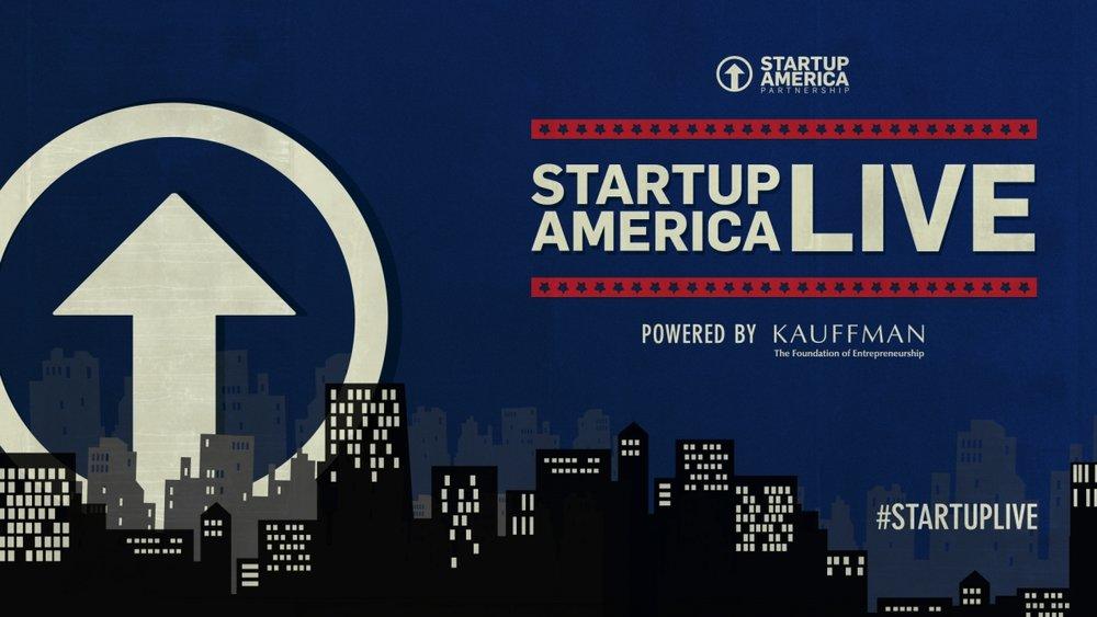 StartupAmericaLIVE_.jpg