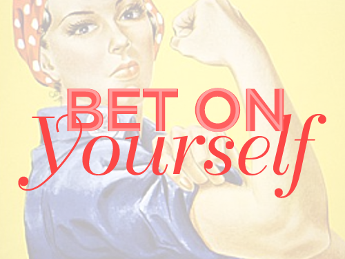 bet-on-yourself.png