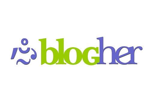 blogher.jpg