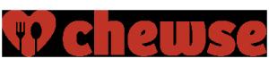 chewse-logo.png