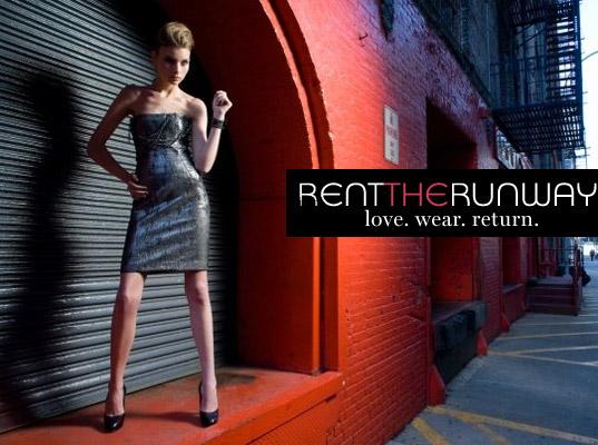 rent-the-runway.jpg