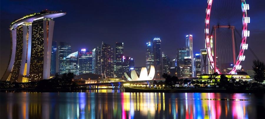 singapore4.jpg