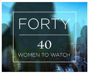 40over40.png