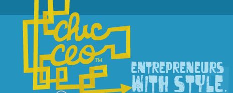 Chic-CEO_Company-Logo2.png