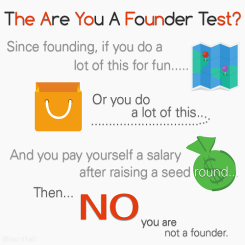 are-you-a-founder-test.png