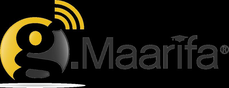 g.maarifa-logo.png