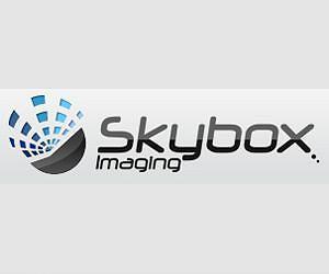 skybox-imaging-logo-lg.jpg