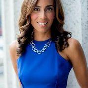 New Melissa Gonzalez (1)