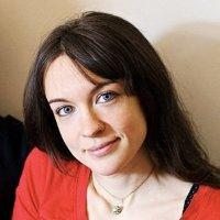 Katherine Bicknell (1)