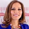 Vera Makarov CEO de Lamudi para America Latina-1