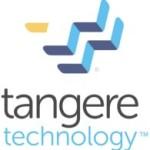 Tangere Tech