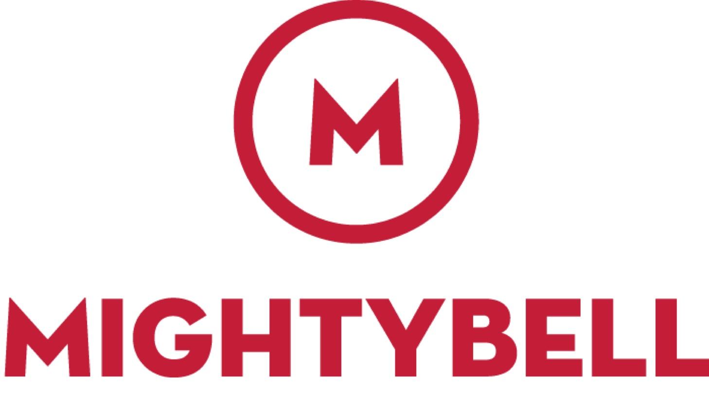 mightybell_logo copy
