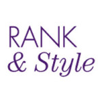 rank-and-style-logo-wordpress