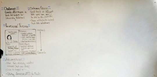 Whiteboard Challenge 2