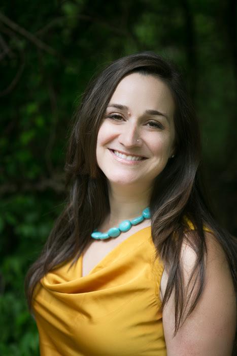 Natalie Lehr