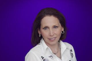 Yahoo_Kathy_Savitt
