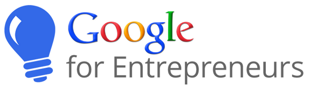google-for-entrepreneurs.png