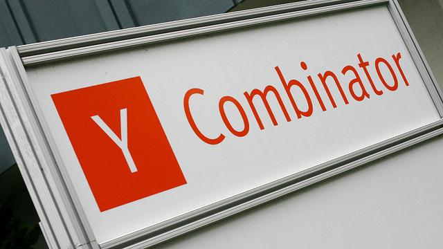 Y-Combinator.jpg