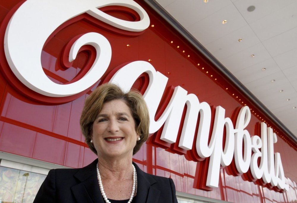 campbell-soup-ceo-1024x700.jpg