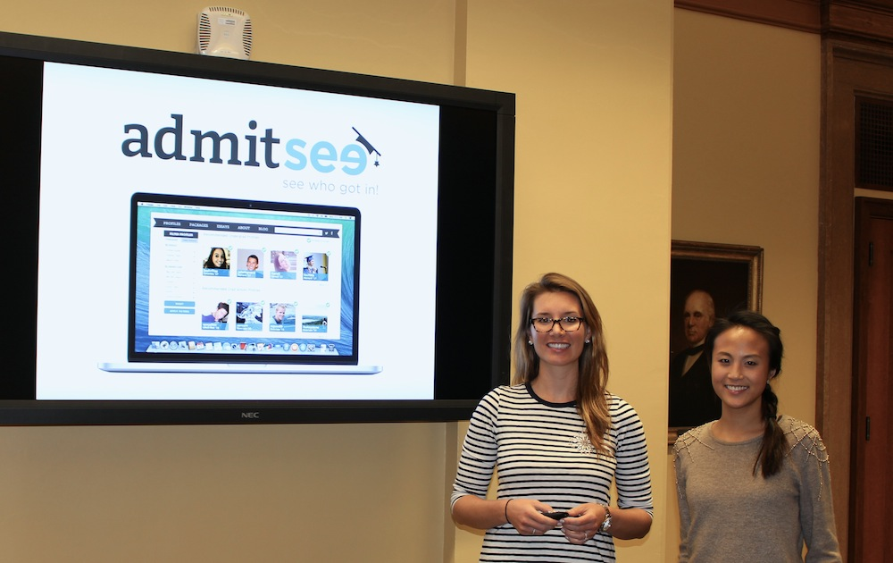 lydia-fayal_stephanie-shyu_presenting-to-interns.jpg