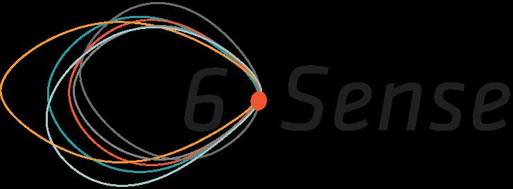 6Sense-Logo-CMYK-740.png