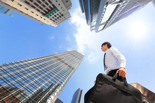 BusinessmaninCity.jpg