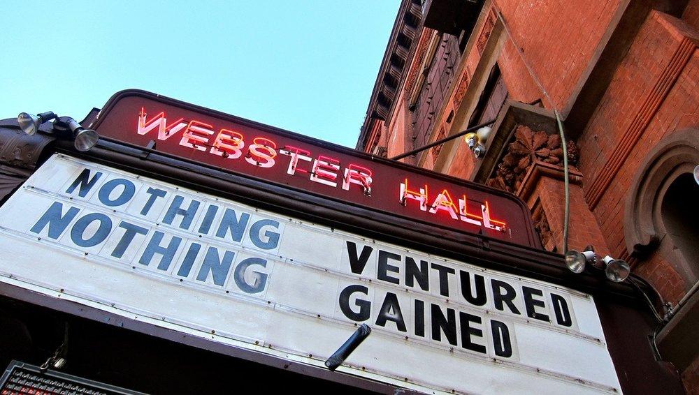 Nothing-Ventured-Nothing-Gained1.jpg
