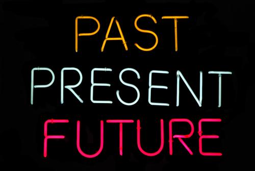 PastPresentFutureNeonSign.jpg