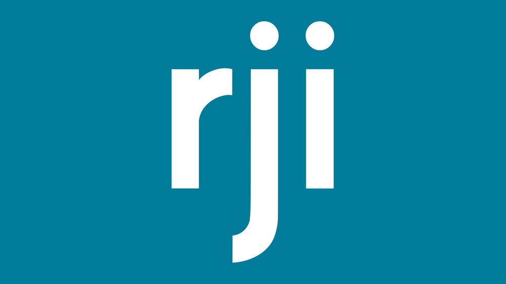 Reynolds-Journalism-Institute-logo.jpeg