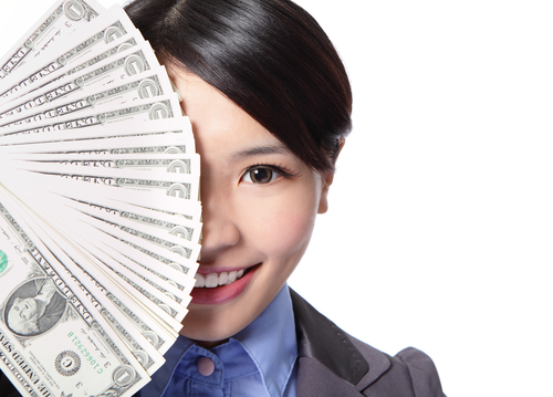 WomanWithMoney.jpg