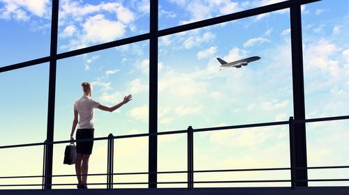 BusinessWomenAirplane.jpg