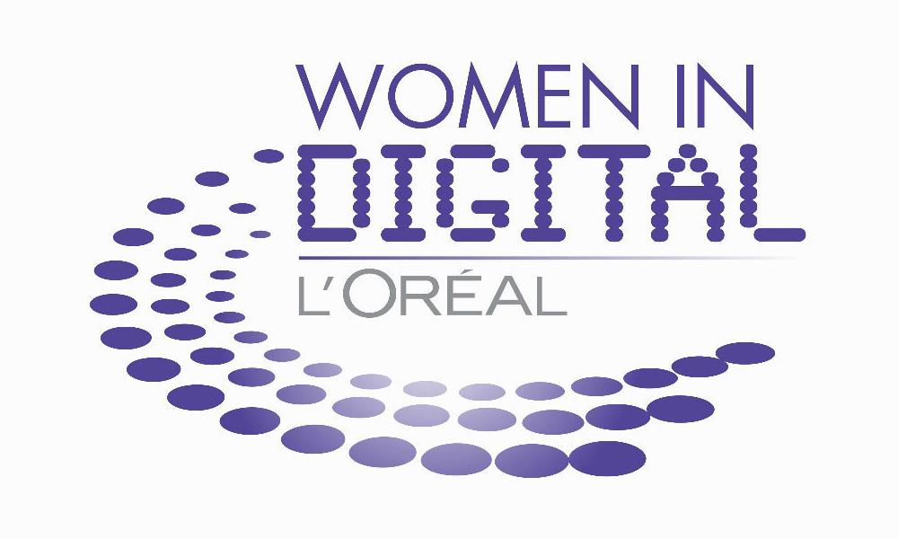 LOreal-Women-In-Digital-Logo1.jpg
