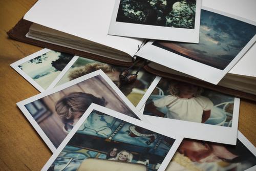 OldPhotoAlbum.jpg