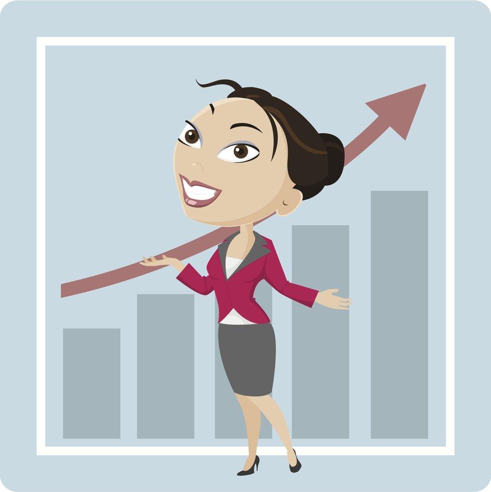 womanentrepreneurs.jpg