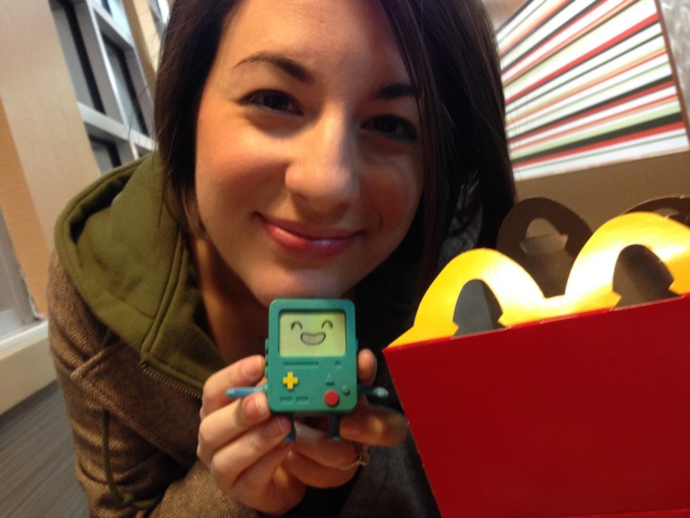 Adventure-Time-McDonalds-Toy.jpeg